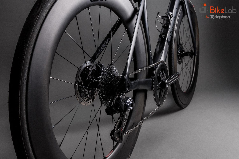 Bici_cuadro_carbono_chino_D-Bikelab