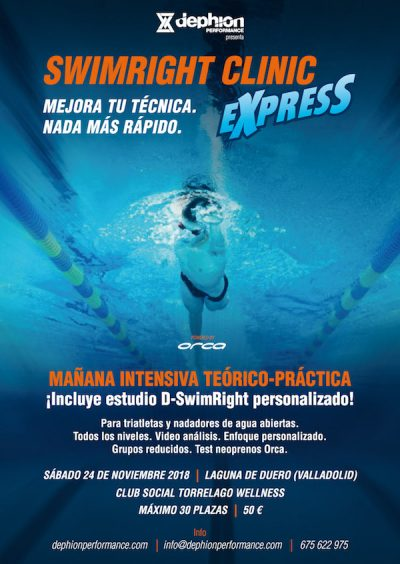 Swim_Righr_Clinic_Express_Valladolid
