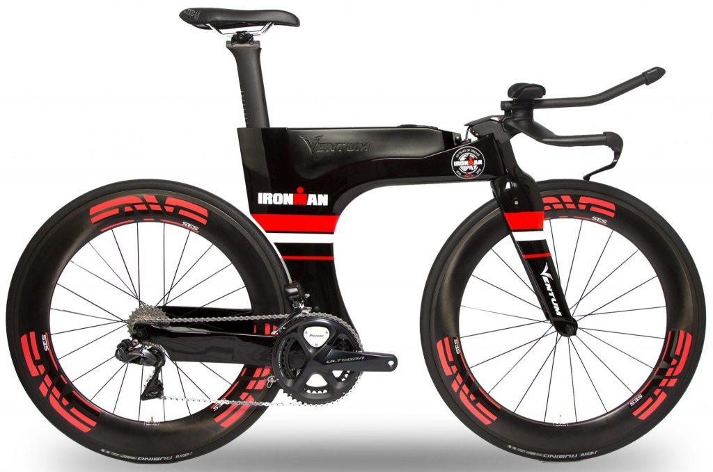 diseño bicicletas