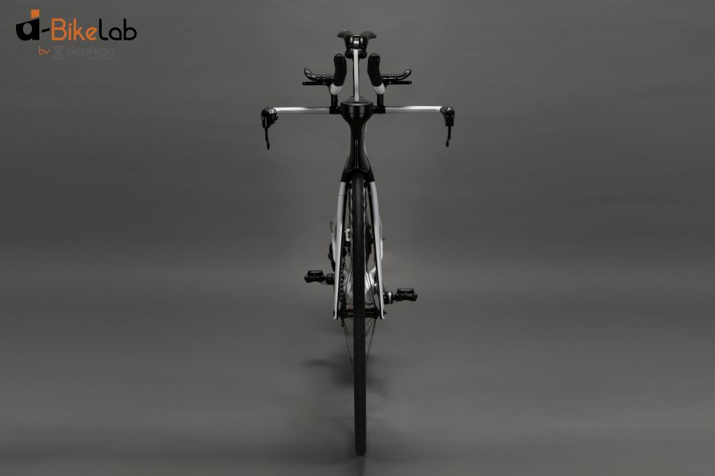 Scott_Plasma_5_Phantom_D-Bikelab