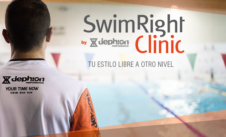 swimRight_clinic