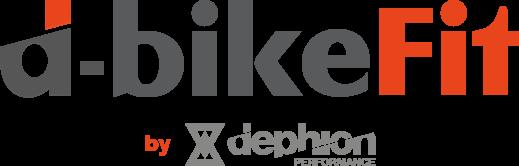 d-bikefit