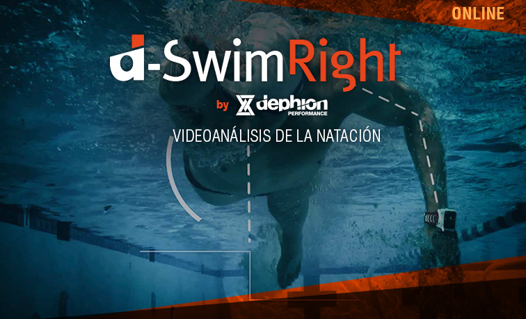 d-swimright